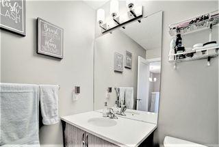 Photo 13: 49 446 ALLARD Boulevard in Edmonton: Zone 55 Townhouse for sale : MLS®# E4178617