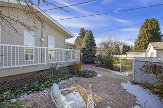 Photo 31: 7004 100 Avenue in Edmonton: Zone 19 House for sale : MLS®# E4178854