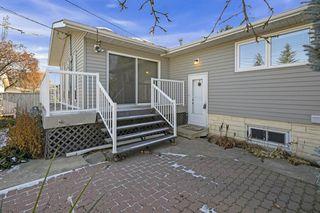 Photo 29: 7004 100 Avenue in Edmonton: Zone 19 House for sale : MLS®# E4178854