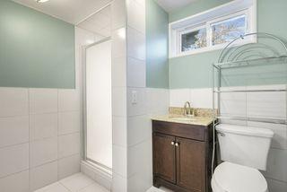 Photo 24: 7004 100 Avenue in Edmonton: Zone 19 House for sale : MLS®# E4178854