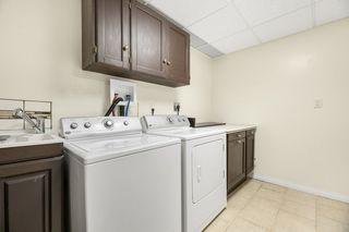Photo 25: 7004 100 Avenue in Edmonton: Zone 19 House for sale : MLS®# E4178854