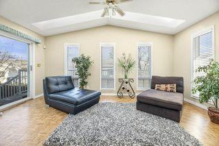 Photo 15: 7004 100 Avenue in Edmonton: Zone 19 House for sale : MLS®# E4178854