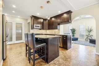 Photo 9: 7004 100 Avenue in Edmonton: Zone 19 House for sale : MLS®# E4178854