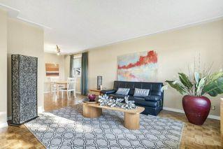 Photo 5: 7004 100 Avenue in Edmonton: Zone 19 House for sale : MLS®# E4178854