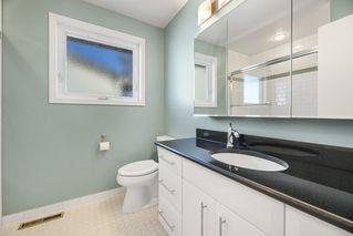Photo 19: 7004 100 Avenue in Edmonton: Zone 19 House for sale : MLS®# E4178854