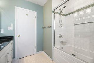 Photo 20: 7004 100 Avenue in Edmonton: Zone 19 House for sale : MLS®# E4178854