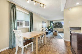 Photo 11: 7004 100 Avenue in Edmonton: Zone 19 House for sale : MLS®# E4178854