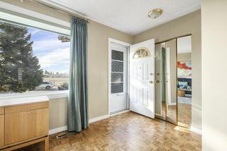 Photo 4: 7004 100 Avenue in Edmonton: Zone 19 House for sale : MLS®# E4178854