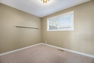 Photo 21: 7004 100 Avenue in Edmonton: Zone 19 House for sale : MLS®# E4178854