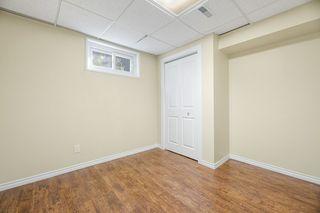 Photo 27: 7004 100 Avenue in Edmonton: Zone 19 House for sale : MLS®# E4178854