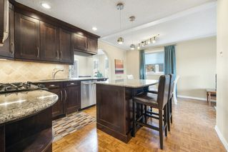 Photo 14: 7004 100 Avenue in Edmonton: Zone 19 House for sale : MLS®# E4178854