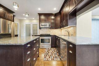 Photo 13: 7004 100 Avenue in Edmonton: Zone 19 House for sale : MLS®# E4178854