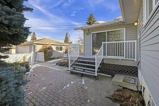 Photo 28: 7004 100 Avenue in Edmonton: Zone 19 House for sale : MLS®# E4178854