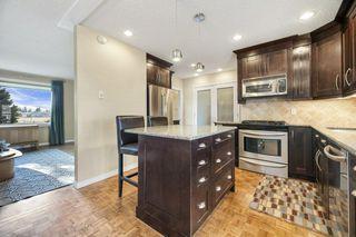 Photo 12: 7004 100 Avenue in Edmonton: Zone 19 House for sale : MLS®# E4178854