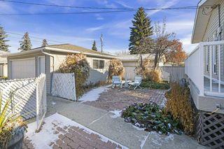 Photo 30: 7004 100 Avenue in Edmonton: Zone 19 House for sale : MLS®# E4178854