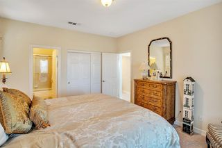 Photo 21: SCRIPPS RANCH House for sale : 4 bedrooms : 11704 Aspendell Dr in San Diego