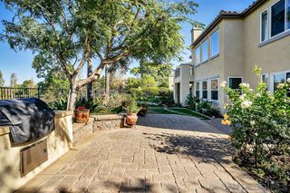Photo 25: SCRIPPS RANCH House for sale : 4 bedrooms : 11704 Aspendell Dr in San Diego