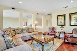 Photo 22: SCRIPPS RANCH House for sale : 4 bedrooms : 11704 Aspendell Dr in San Diego