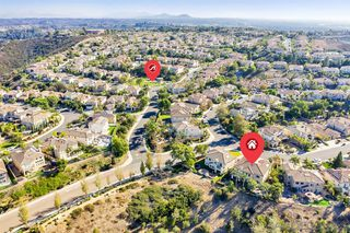 Photo 4: SCRIPPS RANCH House for sale : 4 bedrooms : 11704 Aspendell Dr in San Diego