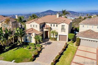 Photo 1: SCRIPPS RANCH House for sale : 4 bedrooms : 11704 Aspendell Dr in San Diego