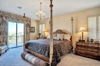 Photo 17: SCRIPPS RANCH House for sale : 4 bedrooms : 11704 Aspendell Dr in San Diego