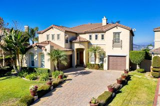 Photo 2: SCRIPPS RANCH House for sale : 4 bedrooms : 11704 Aspendell Dr in San Diego