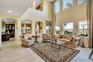 Photo 10: SCRIPPS RANCH House for sale : 4 bedrooms : 11704 Aspendell Dr in San Diego
