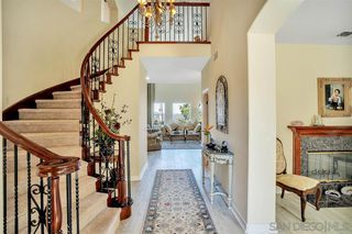 Photo 7: SCRIPPS RANCH House for sale : 4 bedrooms : 11704 Aspendell Dr in San Diego