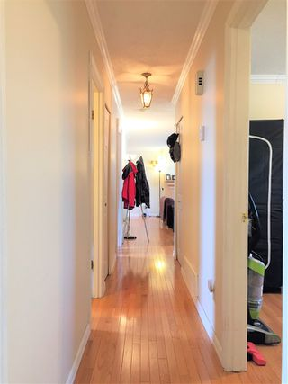 Photo 9: 10180 BISSETT Drive in Richmond: McNair House for sale : MLS®# R2418653