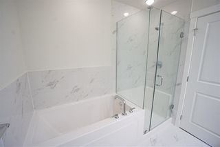 """Photo 14: 11 16518 24A Avenue in Surrey: Grandview Surrey Townhouse for sale in """"NOTTING HILL"""" (South Surrey White Rock)  : MLS®# R2428719"""