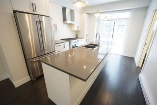 """Photo 7: 11 16518 24A Avenue in Surrey: Grandview Surrey Townhouse for sale in """"NOTTING HILL"""" (South Surrey White Rock)  : MLS®# R2428719"""