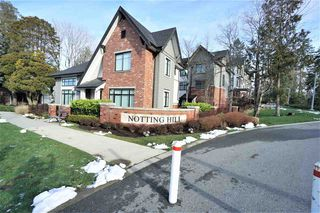 """Photo 16: 11 16518 24A Avenue in Surrey: Grandview Surrey Townhouse for sale in """"NOTTING HILL"""" (South Surrey White Rock)  : MLS®# R2428719"""