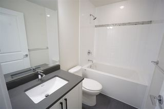 """Photo 9: 11 16518 24A Avenue in Surrey: Grandview Surrey Townhouse for sale in """"NOTTING HILL"""" (South Surrey White Rock)  : MLS®# R2428719"""