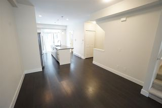 """Photo 12: 11 16518 24A Avenue in Surrey: Grandview Surrey Townhouse for sale in """"NOTTING HILL"""" (South Surrey White Rock)  : MLS®# R2428719"""