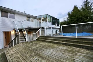"Photo 18: 21227 89B Avenue in Langley: Walnut Grove House for sale in ""JAMES KENNEDY"" : MLS®# R2428939"