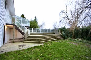 """Photo 19: 21227 89B Avenue in Langley: Walnut Grove House for sale in """"JAMES KENNEDY"""" : MLS®# R2428939"""