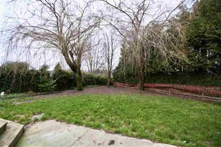 """Photo 20: 21227 89B Avenue in Langley: Walnut Grove House for sale in """"JAMES KENNEDY"""" : MLS®# R2428939"""