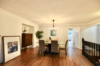"Photo 6: 21227 89B Avenue in Langley: Walnut Grove House for sale in ""JAMES KENNEDY"" : MLS®# R2428939"