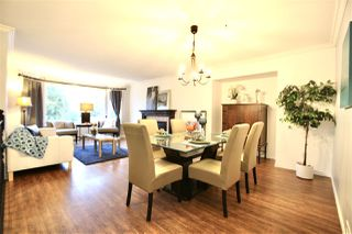 "Photo 5: 21227 89B Avenue in Langley: Walnut Grove House for sale in ""JAMES KENNEDY"" : MLS®# R2428939"