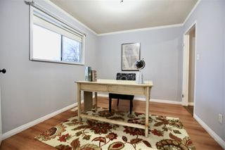 "Photo 9: 21227 89B Avenue in Langley: Walnut Grove House for sale in ""JAMES KENNEDY"" : MLS®# R2428939"