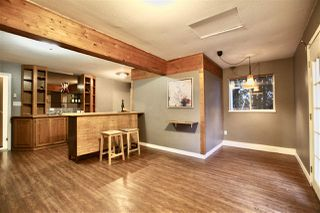 "Photo 15: 21227 89B Avenue in Langley: Walnut Grove House for sale in ""JAMES KENNEDY"" : MLS®# R2428939"