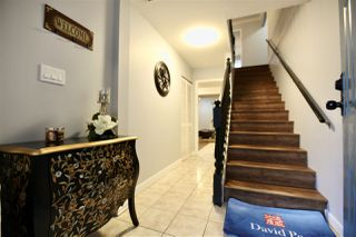 "Photo 2: 21227 89B Avenue in Langley: Walnut Grove House for sale in ""JAMES KENNEDY"" : MLS®# R2428939"