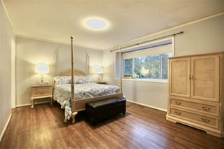 "Photo 10: 21227 89B Avenue in Langley: Walnut Grove House for sale in ""JAMES KENNEDY"" : MLS®# R2428939"
