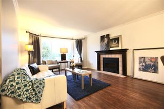 """Photo 4: 21227 89B Avenue in Langley: Walnut Grove House for sale in """"JAMES KENNEDY"""" : MLS®# R2428939"""