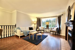 """Photo 3: 21227 89B Avenue in Langley: Walnut Grove House for sale in """"JAMES KENNEDY"""" : MLS®# R2428939"""