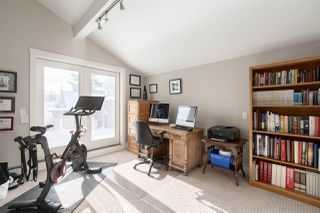 Photo 15: 2188 W 14TH Avenue in Vancouver: Kitsilano House 1/2 Duplex for sale (Vancouver West)  : MLS®# R2429888
