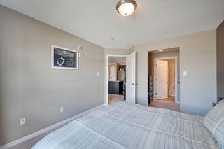 Photo 15: 240 1520 Hammond Gate NW in Edmonton: Condo for sale