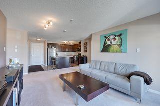Photo 8: 240 1520 Hammond Gate NW in Edmonton: Condo for sale