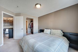 Photo 14: 240 1520 Hammond Gate NW in Edmonton: Condo for sale