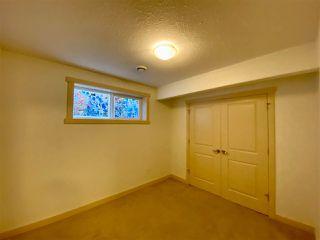 Photo 16: 7363 GETTY Heath in Edmonton: Zone 58 House for sale : MLS®# E4186005